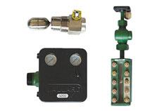 Mallard Control Instruments