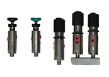 K-Dyne Pressure Pilots & Relays